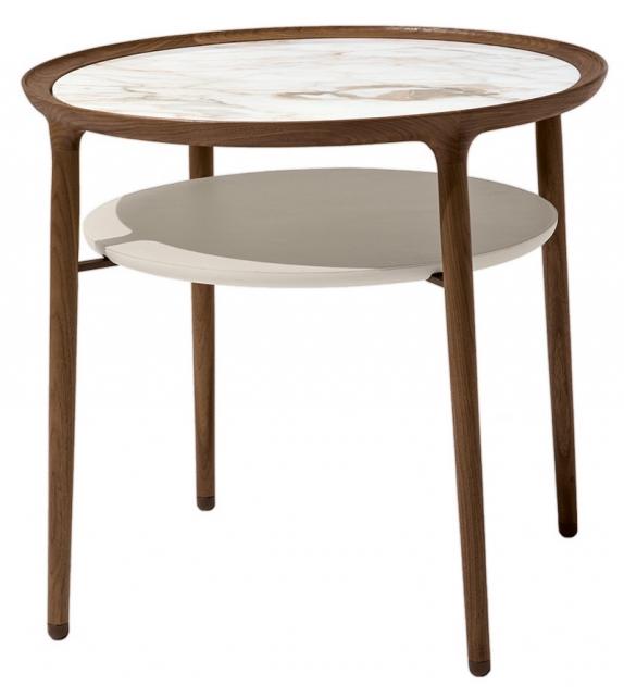 Romeo Giorgetti Occasional Table