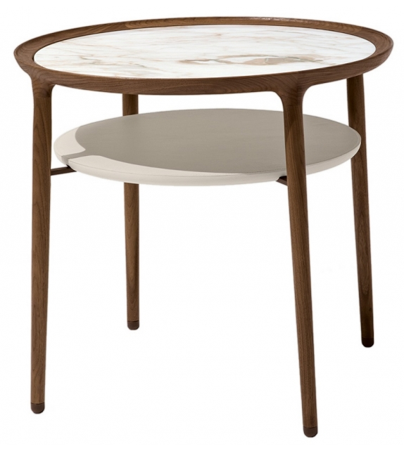 Romeo Giorgetti Table D'Appoint