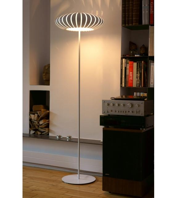 Maranga floor lamp