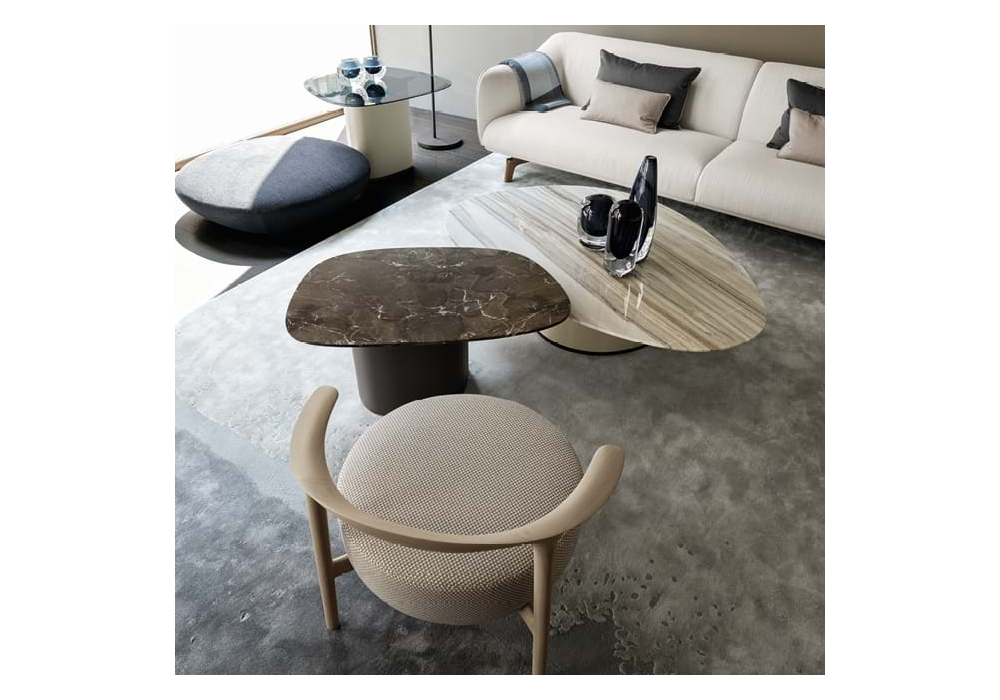 Galet Occasional Table Milia Shop