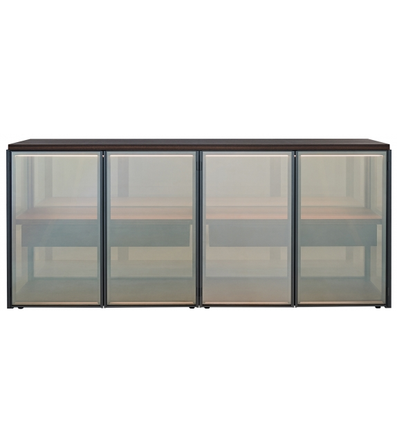 Qinten Molteni & C Sideboard