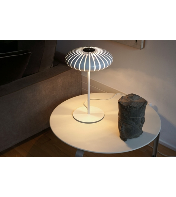 Maranga table lamp