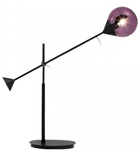 Giorgetti Kendama Table Lamp