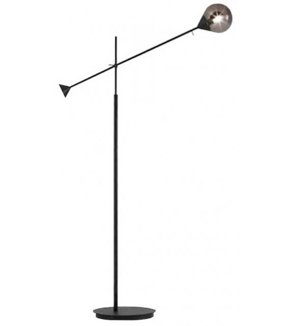 Kendama Giorgetti Lampe de Table