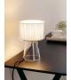 Mercer lampada da tavolo