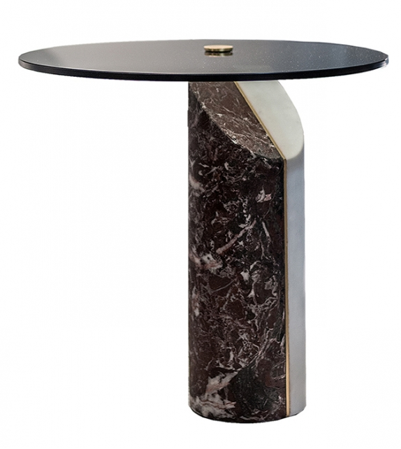 Ziggy Baxter Occasional Table