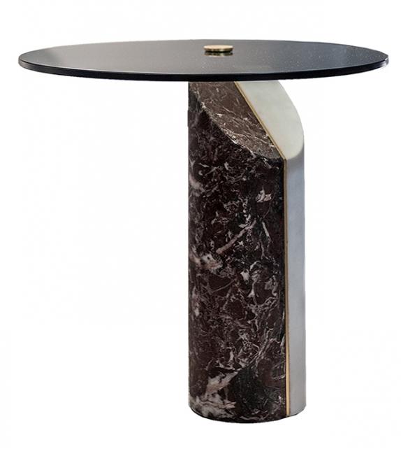 Ziggy Baxter Table Basse