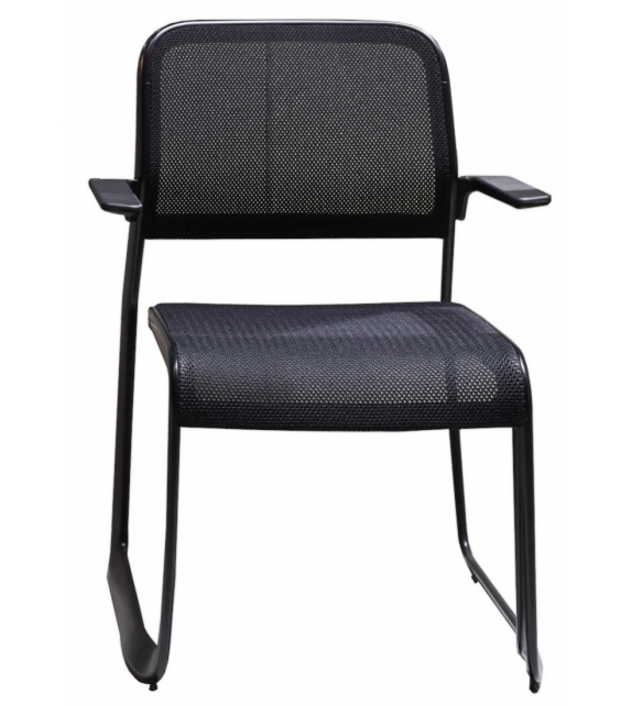 Newson Knoll Chair