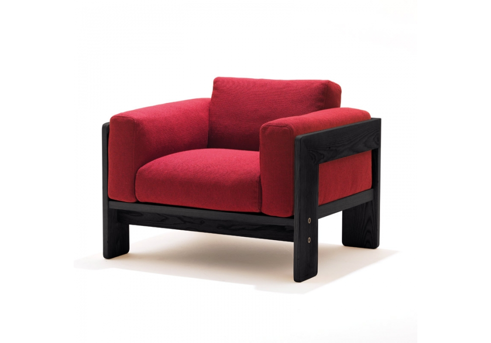 bastiano knoll fauteuil milia shop. Black Bedroom Furniture Sets. Home Design Ideas