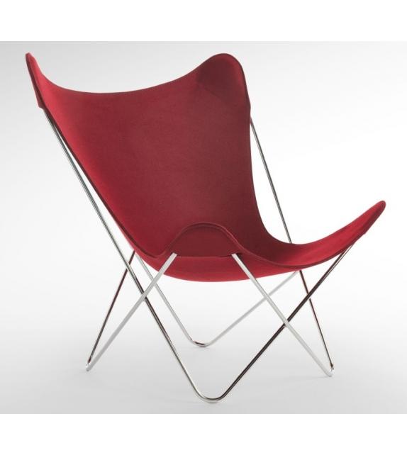 butterfly knoll stuhl milia shop. Black Bedroom Furniture Sets. Home Design Ideas