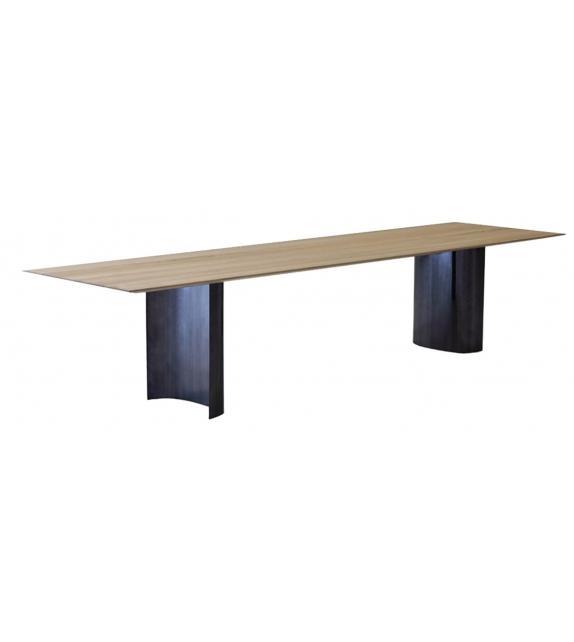 Jeff Porro Table