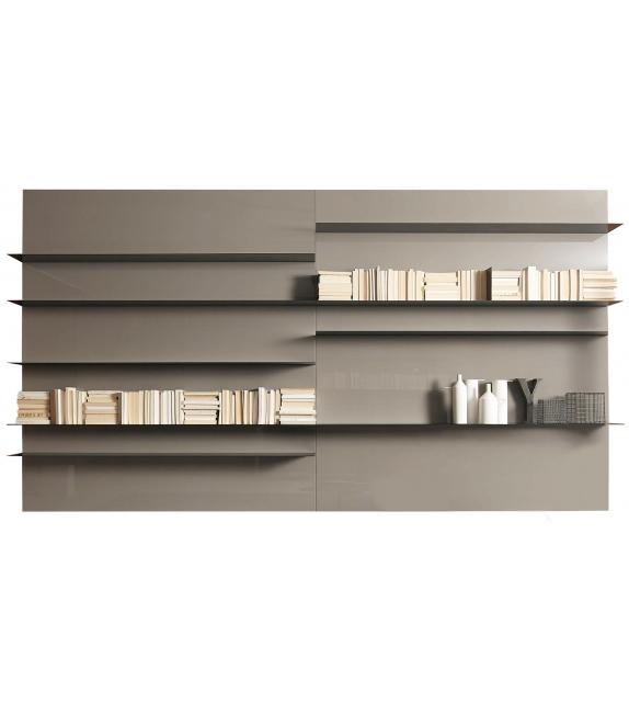 Porro Load-It Bookshelf