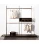 Boutique Mast Wardrobe Porr