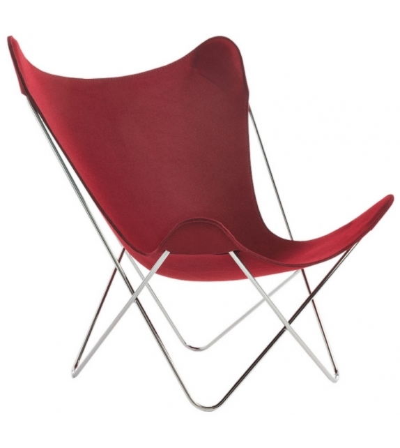 Butterfly Knoll Chaise