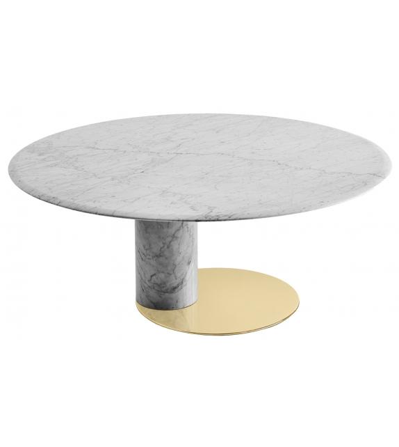 Oto Big Table Gallotti&Radice