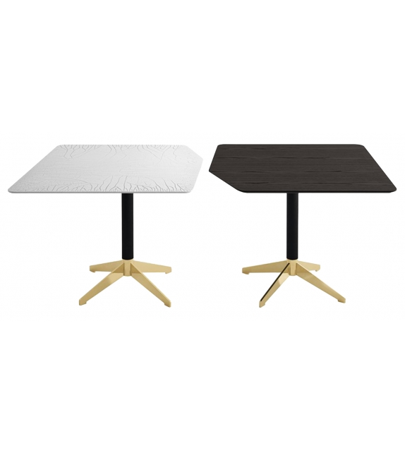 Zen Table Gallotti&Radice