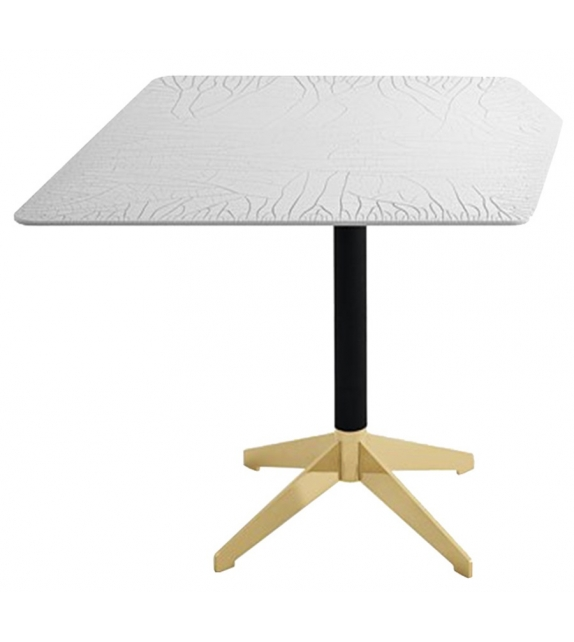 Zen Table Gallotti&Radice
