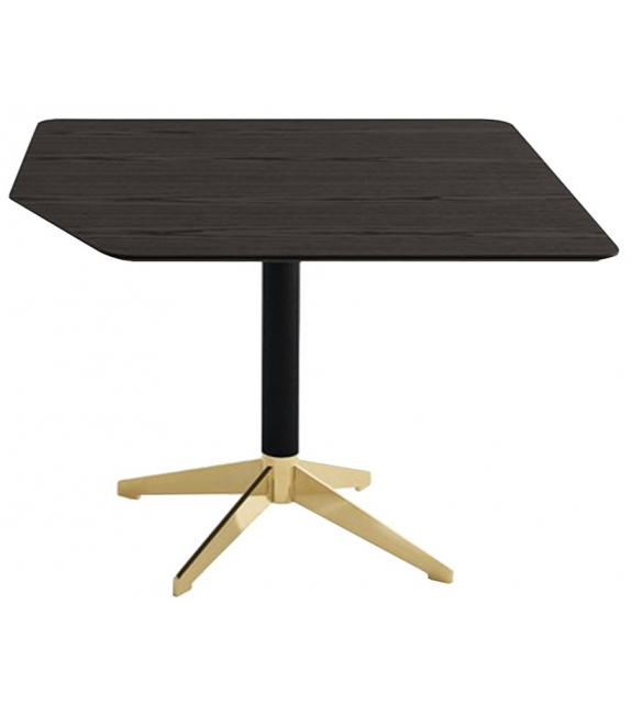 Zen Gallotti&Radice Table Basse