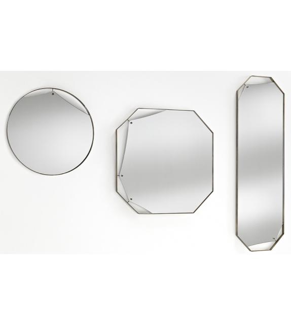 Pinch Fiam Mirror