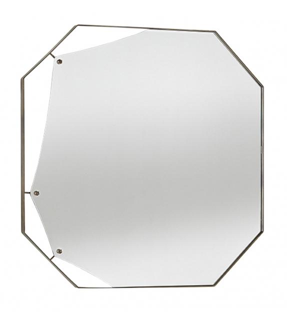 Pinch Fiam Specchio