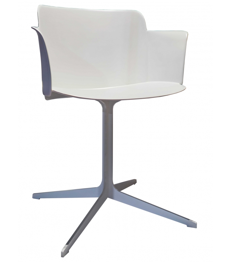 Paper Desalto Chair