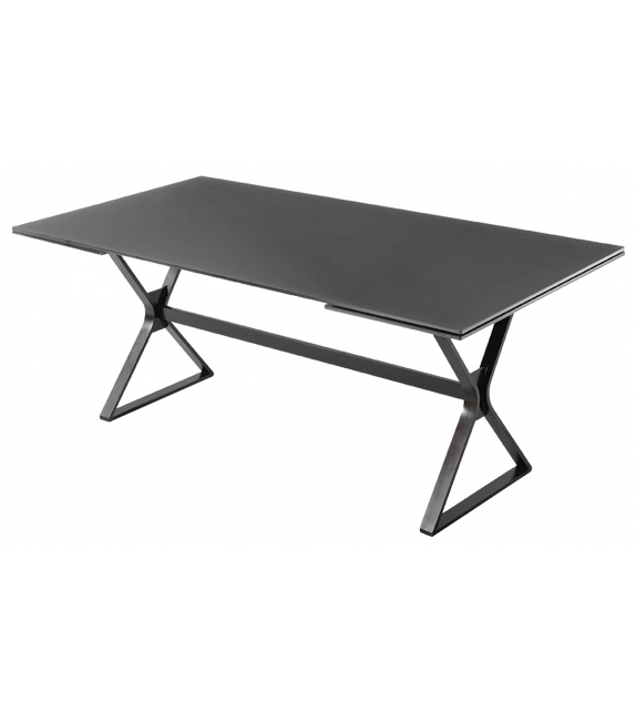 Hyp Fiam Table Extensible