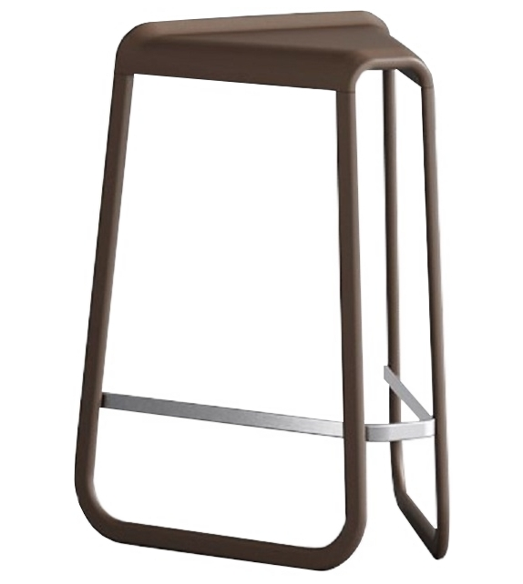 Myg 726 Desalto Hocker