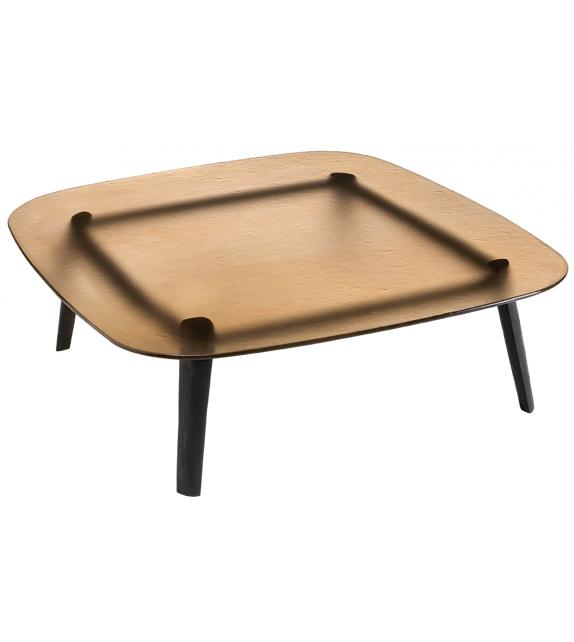Tavolino Ponte Fiam Prezzo.Fiam In Vendita Online Milia Shop