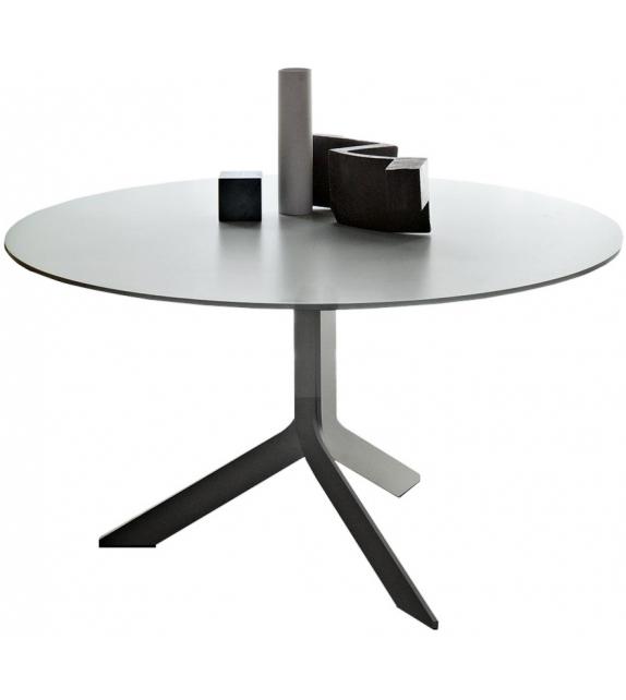 Iblea Table Desalto