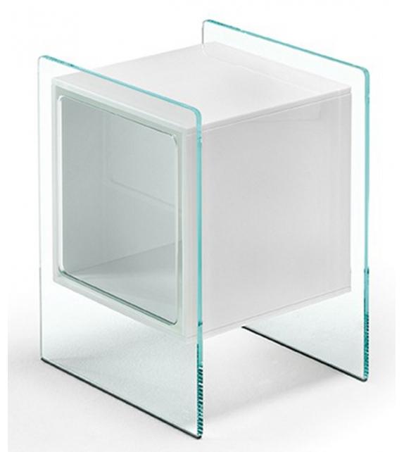 Magique Cubo Fiam Table De Chevet