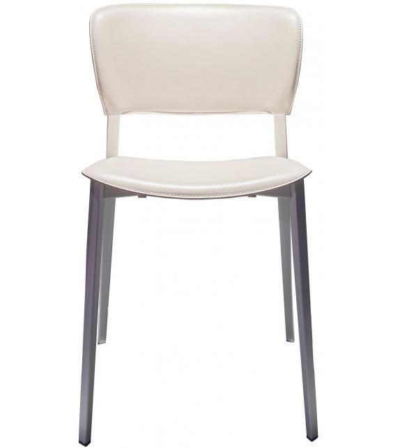 Ply Desalto Chaise