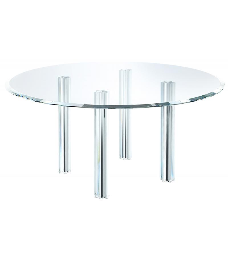 Starlight Glas Italia Table