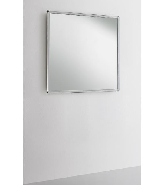 Starlight Mirror Glas Italia