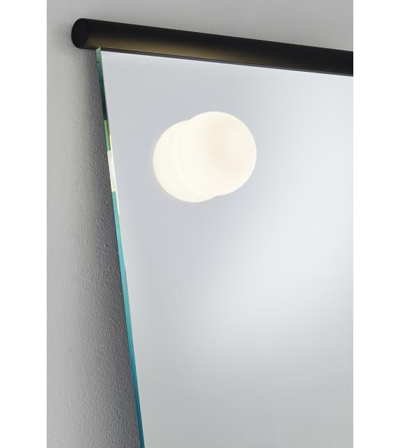 Ecco Mirror Glas Italia