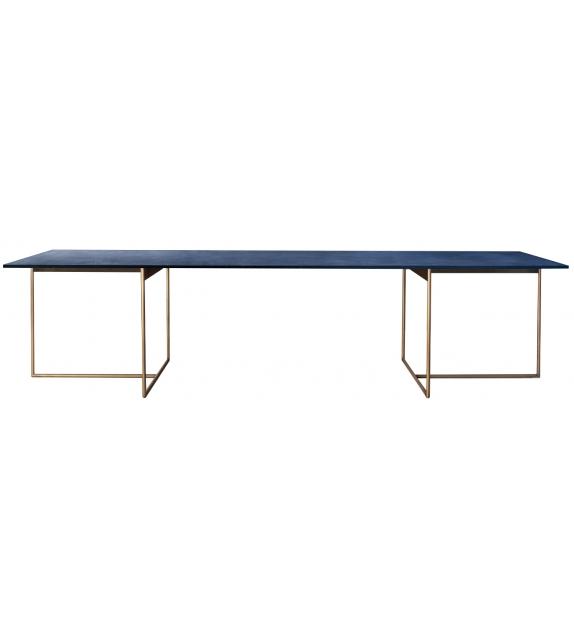 Graceland Lema Tisch