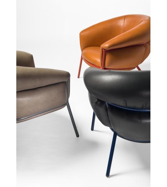 Grasso BD Barcelona Design Armchair