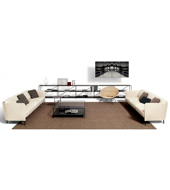 Blendy DePadova Sofa