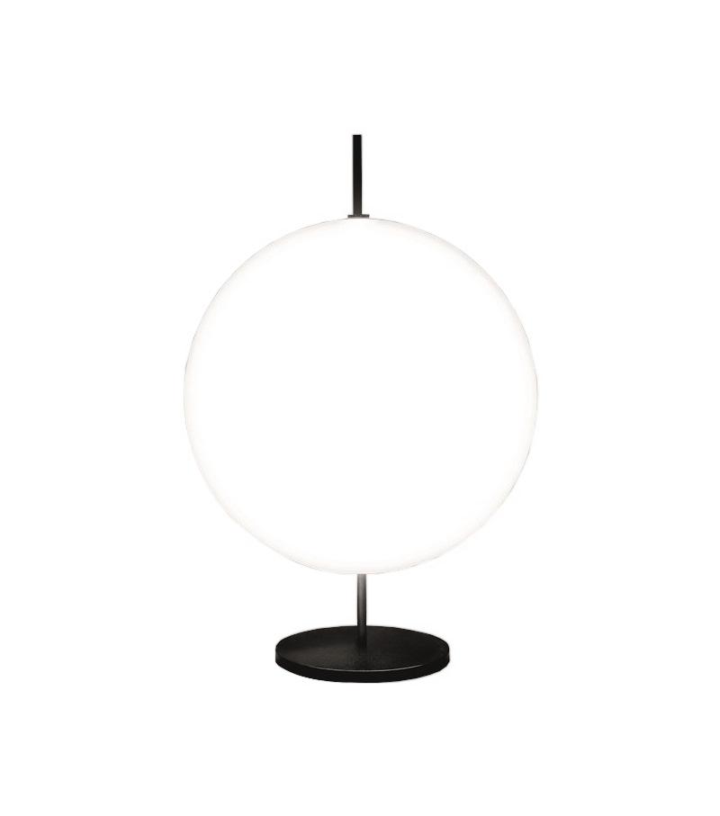 Elementi DePadova Table Lamp
