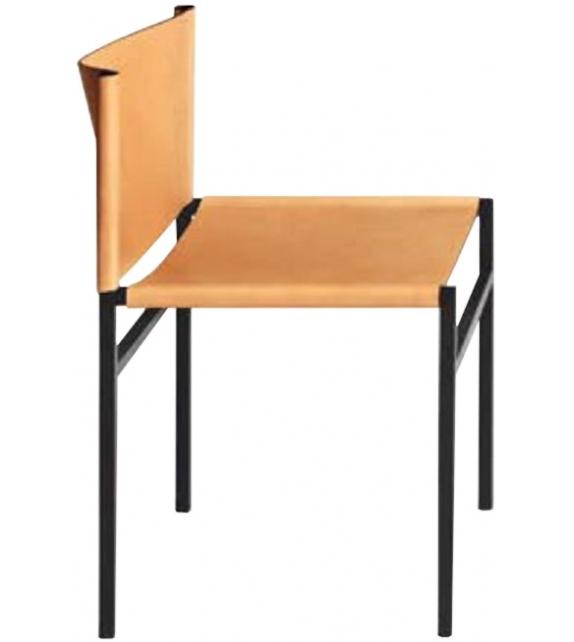 Rea DePadova Chair