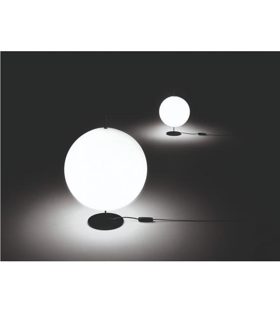 Elementi DePadova Lampe de Table