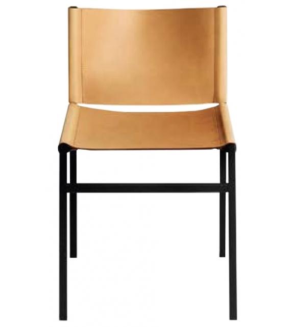Rea DePadova Chaise
