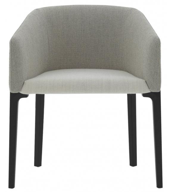 Chesto Lounge DePadova Sessel