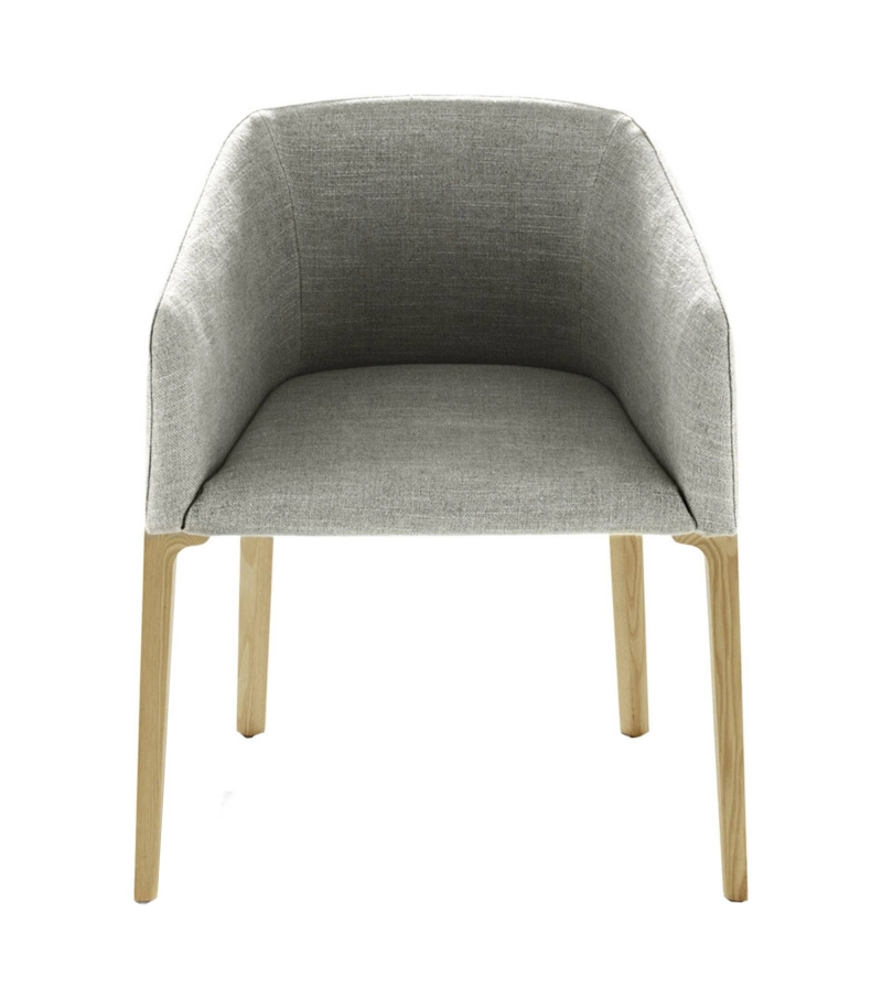 Chesto DePadova Easy Chair