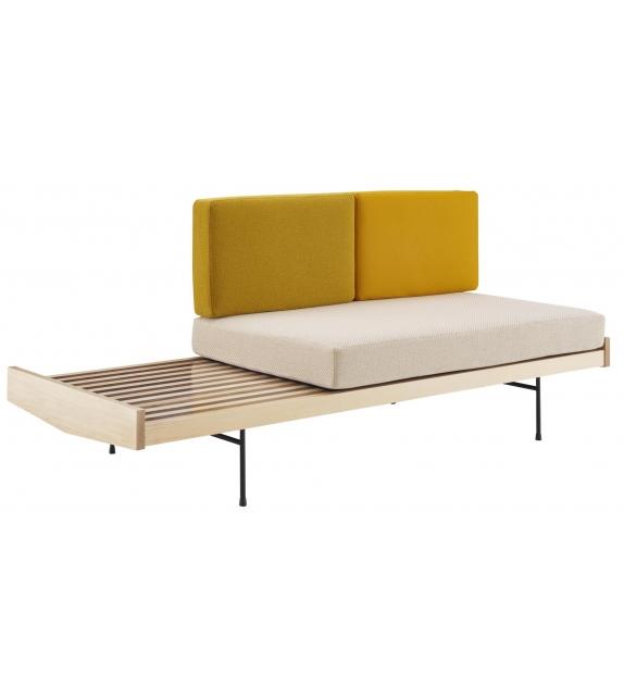 Daybed Ligne Roset Bett-Sofa