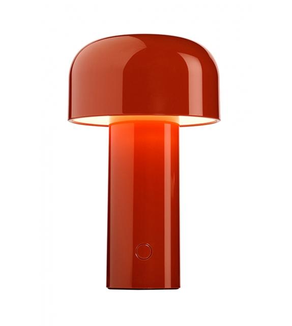 Bellhop Flos Table Lamp