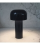 Bellhop Table Lamp Flos