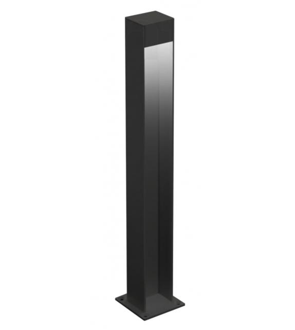 Klein Pro Flos Floor Lamp
