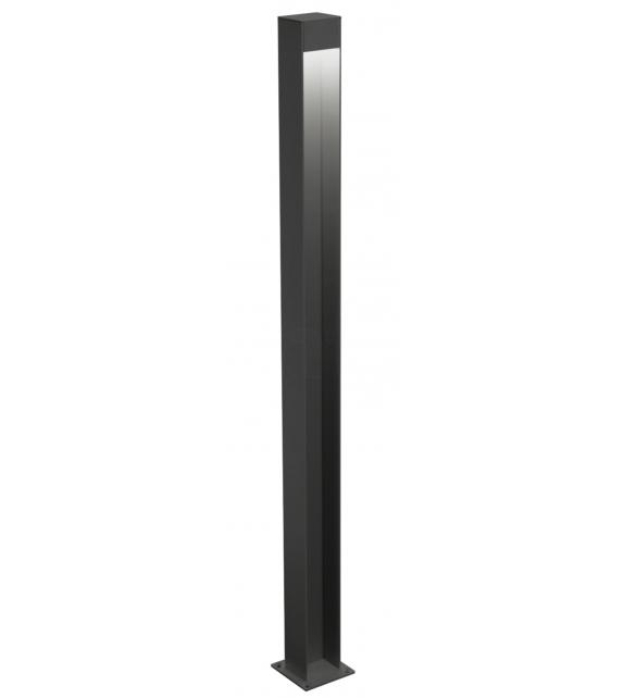 Klein Pro Floor Lamp Flos