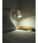 Scantling A lampada da parete