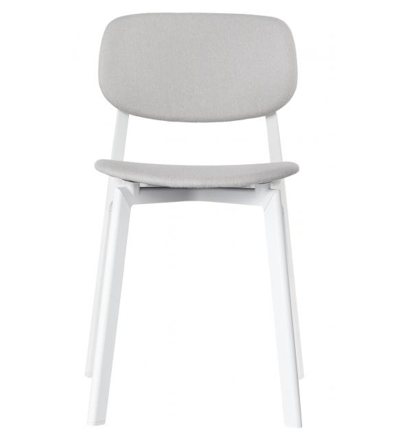 Colander Padded Kristalia Chair